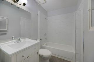 Photo 12: 10701 - 10703 135 Street in Edmonton: Zone 07 House Duplex for sale : MLS®# E4190600