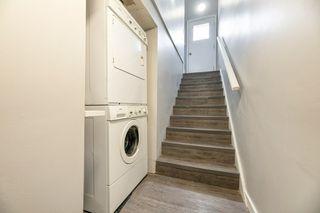 Photo 22: 10701 - 10703 135 Street in Edmonton: Zone 07 House Duplex for sale : MLS®# E4190600