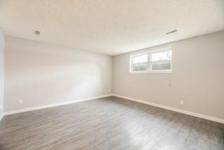 Photo 30: 10701 - 10703 135 Street in Edmonton: Zone 07 House Duplex for sale : MLS®# E4190600