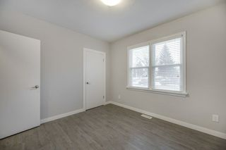Photo 14: 10701 - 10703 135 Street in Edmonton: Zone 07 House Duplex for sale : MLS®# E4190600
