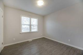Photo 13: 10701 - 10703 135 Street in Edmonton: Zone 07 House Duplex for sale : MLS®# E4190600