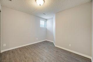 Photo 34: 10701 - 10703 135 Street in Edmonton: Zone 07 House Duplex for sale : MLS®# E4190600