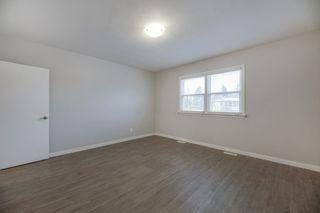 Photo 16: 10701 - 10703 135 Street in Edmonton: Zone 07 House Duplex for sale : MLS®# E4190600