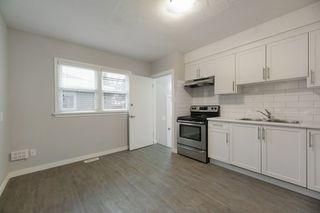Photo 8: 10701 - 10703 135 Street in Edmonton: Zone 07 House Duplex for sale : MLS®# E4190600