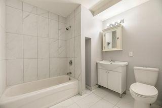 Photo 27: 10701 - 10703 135 Street in Edmonton: Zone 07 House Duplex for sale : MLS®# E4190600