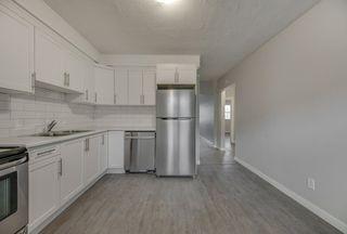 Photo 11: 10701 - 10703 135 Street in Edmonton: Zone 07 House Duplex for sale : MLS®# E4190600