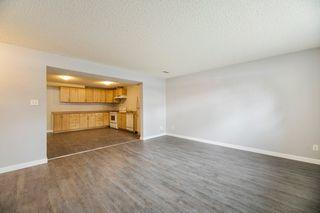 Photo 31: 10701 - 10703 135 Street in Edmonton: Zone 07 House Duplex for sale : MLS®# E4190600