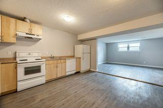 Photo 23: 10701 - 10703 135 Street in Edmonton: Zone 07 House Duplex for sale : MLS®# E4190600