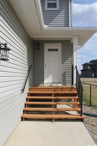 Photo 2: 2023 Nicholson Road in Estevan: Dominion Heights EV Residential for sale : MLS®# SK808162