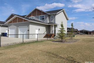 Photo 32: 2023 Nicholson Road in Estevan: Dominion Heights EV Residential for sale : MLS®# SK808162