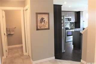 Photo 5: 2023 Nicholson Road in Estevan: Dominion Heights EV Residential for sale : MLS®# SK808162