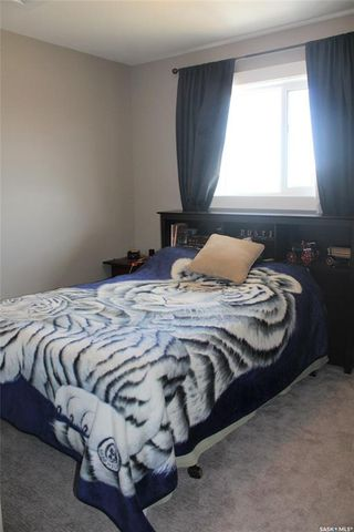 Photo 19: 2023 Nicholson Road in Estevan: Dominion Heights EV Residential for sale : MLS®# SK808162