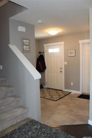 Photo 18: 2023 Nicholson Road in Estevan: Dominion Heights EV Residential for sale : MLS®# SK808162