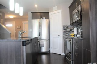Photo 13: 2023 Nicholson Road in Estevan: Dominion Heights EV Residential for sale : MLS®# SK808162