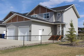 Photo 31: 2023 Nicholson Road in Estevan: Dominion Heights EV Residential for sale : MLS®# SK808162