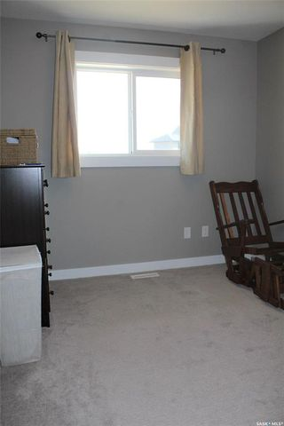 Photo 27: 2023 Nicholson Road in Estevan: Dominion Heights EV Residential for sale : MLS®# SK808162