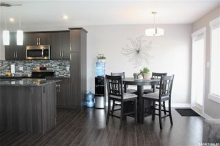 Photo 9: 2023 Nicholson Road in Estevan: Dominion Heights EV Residential for sale : MLS®# SK808162