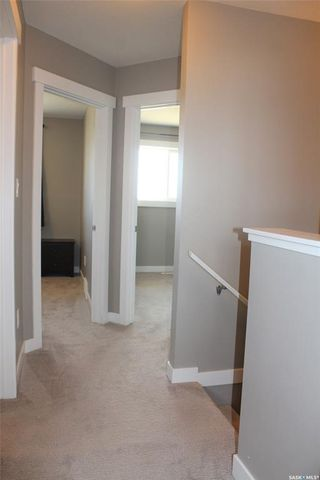 Photo 21: 2023 Nicholson Road in Estevan: Dominion Heights EV Residential for sale : MLS®# SK808162