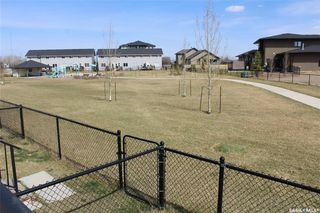 Photo 34: 2023 Nicholson Road in Estevan: Dominion Heights EV Residential for sale : MLS®# SK808162