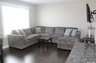 Photo 16: 2023 Nicholson Road in Estevan: Dominion Heights EV Residential for sale : MLS®# SK808162