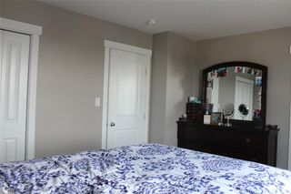 Photo 24: 2023 Nicholson Road in Estevan: Dominion Heights EV Residential for sale : MLS®# SK808162