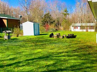 Photo 20: 29 BAYVIEW Drive in North Grand Pre: 404-Kings County Residential for sale (Annapolis Valley)  : MLS®# 202008225