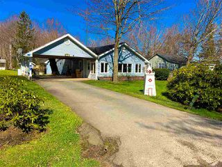 Photo 19: 29 BAYVIEW Drive in North Grand Pre: 404-Kings County Residential for sale (Annapolis Valley)  : MLS®# 202008225