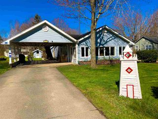 Photo 18: 29 BAYVIEW Drive in North Grand Pre: 404-Kings County Residential for sale (Annapolis Valley)  : MLS®# 202008225