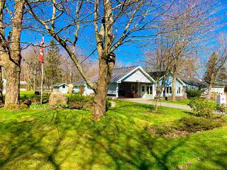 Photo 17: 29 BAYVIEW Drive in North Grand Pre: 404-Kings County Residential for sale (Annapolis Valley)  : MLS®# 202008225