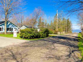 Photo 26: 29 BAYVIEW Drive in North Grand Pre: 404-Kings County Residential for sale (Annapolis Valley)  : MLS®# 202008225