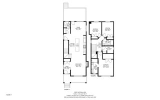Photo 47: 10518 45 street in Edmonton: Zone 19 House for sale : MLS®# E4198672