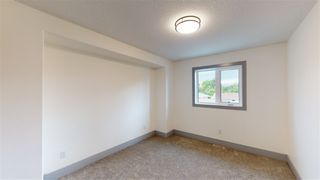 Photo 30: 10518 45 street in Edmonton: Zone 19 House for sale : MLS®# E4198672