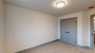Photo 35: 10518 45 street in Edmonton: Zone 19 House for sale : MLS®# E4198672