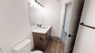 Photo 36: 10518 45 street in Edmonton: Zone 19 House for sale : MLS®# E4198672