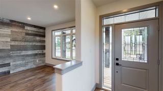 Photo 3: 10518 45 street in Edmonton: Zone 19 House for sale : MLS®# E4198672