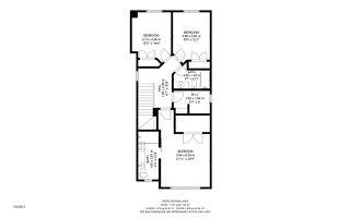 Photo 46: 10518 45 street in Edmonton: Zone 19 House for sale : MLS®# E4198672