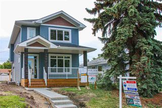 Photo 2: 10518 45 street in Edmonton: Zone 19 House for sale : MLS®# E4198672