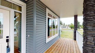 Photo 38: 10518 45 street in Edmonton: Zone 19 House for sale : MLS®# E4198672