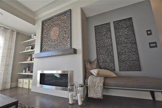 Photo 1: 408 5201 Brougham Drive: Drayton Valley Condo for sale : MLS®# E4200653