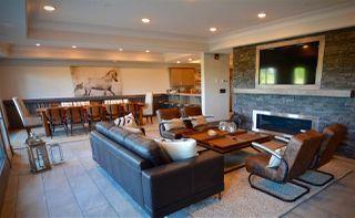 Photo 20: 408 5201 Brougham Drive: Drayton Valley Condo for sale : MLS®# E4200653