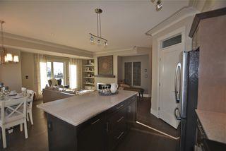 Photo 8: 408 5201 Brougham Drive: Drayton Valley Condo for sale : MLS®# E4200653