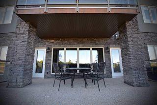 Photo 23: 408 5201 Brougham Drive: Drayton Valley Condo for sale : MLS®# E4200653