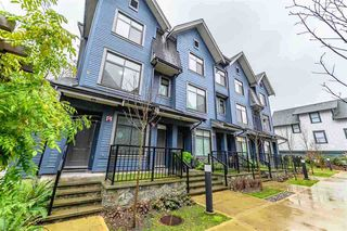 Photo 3: 19 5821 WALES Street in Vancouver: Killarney VE Townhouse for sale (Vancouver East)  : MLS®# R2463136