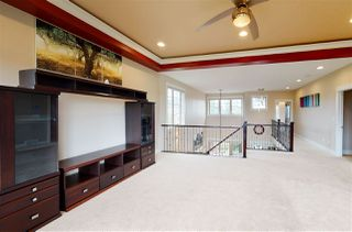 Photo 23: 180 CALLAGHAN Drive in Edmonton: Zone 55 House for sale : MLS®# E4200805