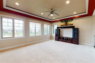 Photo 22: 180 CALLAGHAN Drive in Edmonton: Zone 55 House for sale : MLS®# E4200805