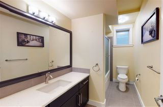 Photo 38: 180 CALLAGHAN Drive in Edmonton: Zone 55 House for sale : MLS®# E4200805