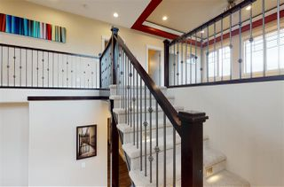 Photo 21: 180 CALLAGHAN Drive in Edmonton: Zone 55 House for sale : MLS®# E4200805