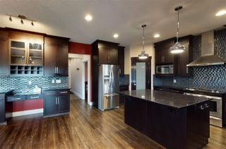 Photo 15: 180 CALLAGHAN Drive in Edmonton: Zone 55 House for sale : MLS®# E4200805