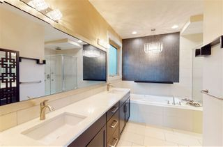 Photo 29: 180 CALLAGHAN Drive in Edmonton: Zone 55 House for sale : MLS®# E4200805