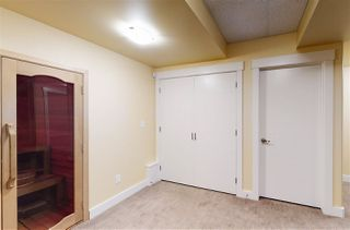 Photo 32: 180 CALLAGHAN Drive in Edmonton: Zone 55 House for sale : MLS®# E4200805